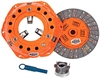 Hays-Performance-Clutch-Kits