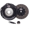 Hays 90-103 - Hays Super-Truck Diesel Performance Clutch Kits