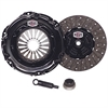 Hays-Super-Truck-Diesel-Performance-Clutch-Kits