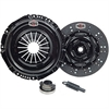 Hays 90-559 - Hays Super-Truck Performance Clutch Kits