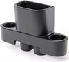 VDP-Trash-Can-with-Cup-Holders-for-JK-Wrangler