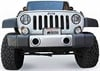 VDP-Stubby-Bumper-End-Caps-for-Jeep