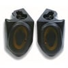 Vertically Driven Products 53317 - VDP Sound Wedges for Jeep