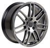 OE Wheels 4749867 - OE Wheels Audi Replica Wheels