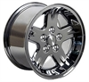 OE-Wheels-Jeep-Replica-Wheels