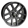 OE-Wheels-Dodge-Chrysler-Replica-Wheels