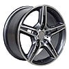 OE-Wheels-Mercedes-Benz-Replica-Wheels