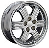 OE-Wheels-Mitsubishi-Replica-Wheels