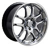 OE-Wheels-Infiniti-Replica-Wheels