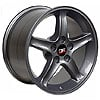 OE-Wheels-Ford-Replica-Wheels