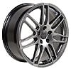 OE-Wheels-Audi-Replica-Wheels
