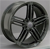 OE Wheels 8525926 - OE Wheels Audi Replica Wheels