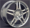 OE-Wheels-Acura-Replica-Wheels
