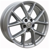 OE Wheels 9472168 - OE Wheels Nissan Replica Wheels