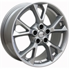 OE Wheels 9472171 - OE Wheels Nissan Replica Wheels