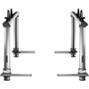 Thule-Xsporter-Pro-Multi-Height-Aluminum-Truck-Rack
