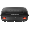 Thule 665C - Thule Transporter Combi Hitch Cargo Box