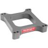 Hamburger's 3201 - Hamburger's Torque-Flow and Open Plenum Carburetor Spacers