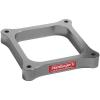 Hamburger's 3203 - Hamburger's Torque-Flow and Open Plenum Carburetor Spacers