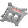 Hamburger's 3212 - Hamburger's Torque-Flow and Open Plenum Carburetor Spacers