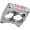 Hamburger's 3213 - Hamburger's Torque-Flow and Open Plenum Carburetor Spacers