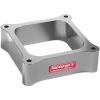Hamburger's 3214 - Hamburger's Torque-Flow and Open Plenum Carburetor Spacers