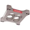Hamburger's 3219 - Hamburger's Torque-Flow and Open Plenum Carburetor Spacers