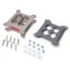 Hamburger's 3221 - Hamburger's Torque-Flow and Open Plenum Carburetor Spacers