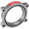 Hamburger's 3267 - Hamburger's Torque-Curve EFI Spacers