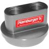 Hamburger's 3320 - Hamburger's Oil Filter Bypass Adapters, Replacement Parts & Accessories