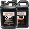 Driven Racing Oil 00015 - Driven Synthetic Racing Oils