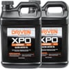 Driven Racing Oil 00415 - Driven Synthetic Racing Oils