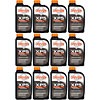Driven Racing Oil 00907 - Driven Semi-Synthetic Racing Oils