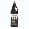 Driven-Break-In-Gear-Oil