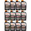 Driven Racing Oil 02707 - Driven Synthetic Motorcycle Oil