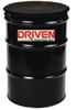 Driven Racing Oil 00020 - Driven Synthetic Racing Oils
