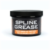 Driven-Spline-Grease