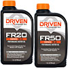 Driven-Synthetic-Ford-and-Mopar-Street-Performance-Motor-Oil