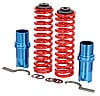 Granatelli-Coil-Springs-Tubular-A-Arms