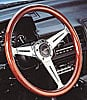 Grant-Mahogany-Collectors-Edition-Steering-Wheels