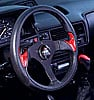 Grant-Evolution-GT-Steering-Wheel