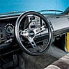 Grant-Classic-Series-Foam-Grip-Steering-Wheel
