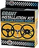 Grant-Steering-Wheel-Installation-Kits