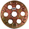 Hays 10-012 - Hays Heavy-Duty Flexplates
