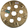 Hays 10-015 - Hays Heavy-Duty Flexplates