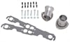 Hedman-Hedders-Header-Hardware-Kits