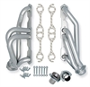 Hedman 69528 - Hedman S10 Small Block Chevy Headers