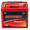 Odyssey Batteries PC1200MJT - Odyssey Racing Batteries