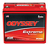 Odyssey Batteries PC680MJ - Odyssey Racing Batteries