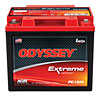 Odyssey Batteries PC1200 - Odyssey Racing Batteries